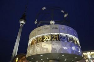 alexanderplatz casino